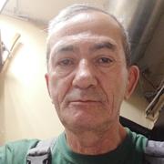 Геннадий 57 Красноярск