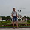 vasiliy, 29, L