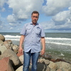 Sergey, 44, Zvenigorod