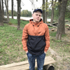 Владислав, 20, г.Золочев