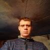 Максии Иванов, 36, г.Петропавловск