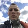 jurijs, 30, г.Вильнюс