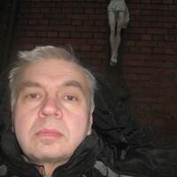 Олег, 57 лет, Скорпион, Калининград