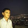 Narendra Jakhar, 19, г.Дели