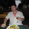 Yeduard, 43, Leninogorsk