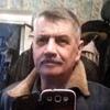Олег, 60, г.Москва