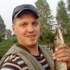 Артём, 31, г.Канск