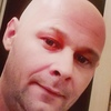 Александр, 36, г.Нижний Тагил