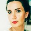 Julia, 40, Barcelona