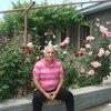 Aram, 58, г.Ереван