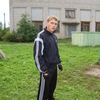CвятоЙ, 22, г.Шатки