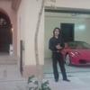 Тахир, 27, г.Каир