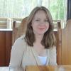 Маня, 29, г.Гурьевск (Калининградская обл.)