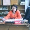 Anahit, 47, г.Ереван