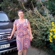 Юлия 39 лет (Дева) Волжский