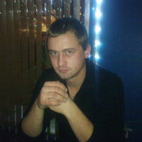 Александр, 32 года, Скорпион, Одесса