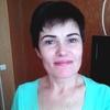 Елена, 52, г.Калининград