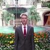 Андрей, 33, г.Барыш