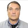 Nikola, 58, г.Батуми