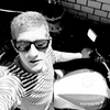 Виталий, 24, г.Брянск
