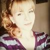 Виктория, 25, г.Шымкент