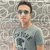 BeingHuman, 29, г.Ахмадабад