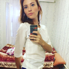 Юлия, 21, г.Балаково