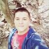 Давид Маргітич, 19, г.Киев