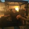 Алексей, 37, Маріуполь