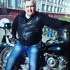 Валерий, 51, г.Омск