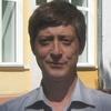 Василий, 48, г.Пенза