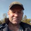 viktor, 58, г.Нижний Новгород