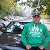 иван, 44, г.Pazardzhik