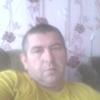 ВЛАДИМИР, 48, г.Вяземский