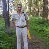 Андрей-Калина, 47, г.Ижевск
