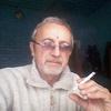 Александр Павленко, 64, г.Ростов-на-Дону