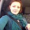 rodica, 37, г.Оргеев