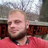 Brian koetting, 37, г.Канзас-Сити