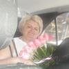 Ірина, 45, г.Львов