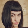 Екатерина, 34, г.Рязань