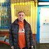 Игорь, 56, г.Минск