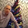 андрей чернышов, 59, г.Борисоглебск