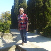 Галина, 57, г.Миллерово