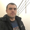 Алексей, 32, г.Семикаракорск
