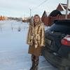 Елена, 49, г.Строитель