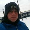 Иван, 21, г.Белгород