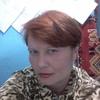 Ирина, 44, г.Караганда