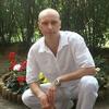 Иван, 37, г.Гамбург