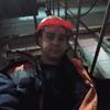 Владимир, 25, г.Норильск