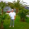 ВАЛЕРИЙ, 61, г.Сургут
